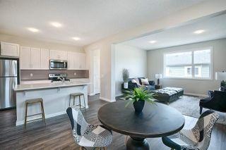 Photo 5: 7316 MORGAN Road in Edmonton: Zone 27 House for sale : MLS®# E4153319