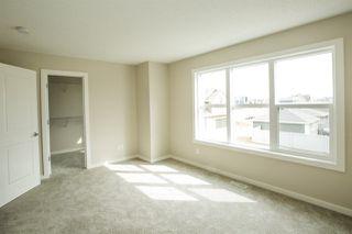Photo 14: 7316 MORGAN Road in Edmonton: Zone 27 House for sale : MLS®# E4153319