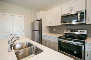 Photo 3: 7316 MORGAN Road in Edmonton: Zone 27 House for sale : MLS®# E4153319