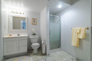 Photo 14: 1521 NORTON Court in North Vancouver: Indian River House for sale : MLS®# R2361920