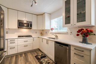 Photo 4: 1521 NORTON Court in North Vancouver: Indian River House for sale : MLS®# R2361920