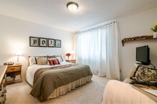 Photo 8: 1521 NORTON Court in North Vancouver: Indian River House for sale : MLS®# R2361920