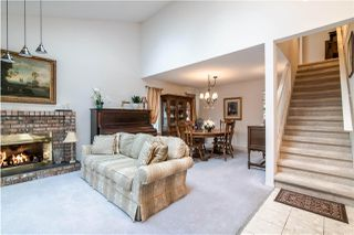 Photo 3: 1521 NORTON Court in North Vancouver: Indian River House for sale : MLS®# R2361920