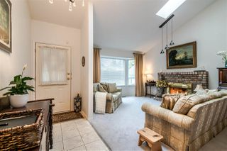 Photo 7: 1521 NORTON Court in North Vancouver: Indian River House for sale : MLS®# R2361920
