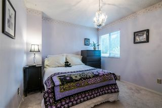 Photo 10: 1521 NORTON Court in North Vancouver: Indian River House for sale : MLS®# R2361920