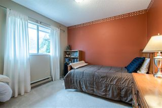 Photo 11: 1521 NORTON Court in North Vancouver: Indian River House for sale : MLS®# R2361920