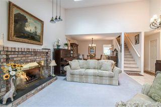 Photo 2: 1521 NORTON Court in North Vancouver: Indian River House for sale : MLS®# R2361920