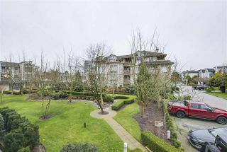 "Photo 16: 208 12155 191B Street in Pitt Meadows: Central Meadows Condo for sale in ""EDGEPARK MANOR"" : MLS®# R2362164"