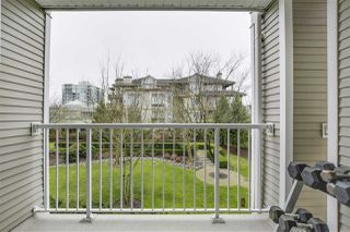 "Photo 15: 208 12155 191B Street in Pitt Meadows: Central Meadows Condo for sale in ""EDGEPARK MANOR"" : MLS®# R2362164"