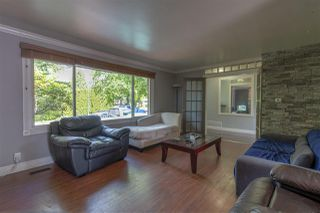 Photo 5: 6676 OAKLAND Street in Burnaby: Upper Deer Lake House for sale (Burnaby South)  : MLS®# R2363134