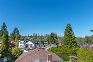 Photo 2: 6676 OAKLAND Street in Burnaby: Upper Deer Lake House for sale (Burnaby South)  : MLS®# R2363134