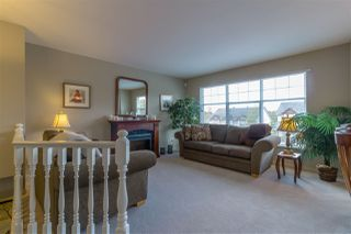 "Photo 4: 3298 MCKINLEY Drive in Abbotsford: Abbotsford East House for sale in ""MCKINLEY HEIGHTS"" : MLS®# R2364894"