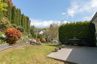 "Photo 16: 3298 MCKINLEY Drive in Abbotsford: Abbotsford East House for sale in ""MCKINLEY HEIGHTS"" : MLS®# R2364894"