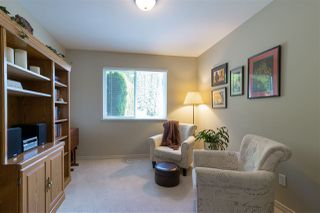 "Photo 10: 3298 MCKINLEY Drive in Abbotsford: Abbotsford East House for sale in ""MCKINLEY HEIGHTS"" : MLS®# R2364894"