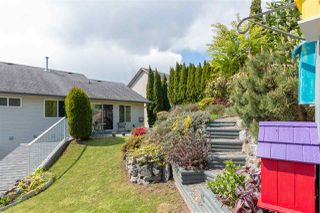 "Photo 17: 3298 MCKINLEY Drive in Abbotsford: Abbotsford East House for sale in ""MCKINLEY HEIGHTS"" : MLS®# R2364894"