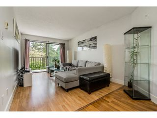 "Photo 3: 213 9952 149 Street in Surrey: Guildford Condo for sale in ""Tall Timbers"" (North Surrey)  : MLS®# R2366920"