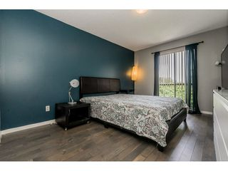 "Photo 11: 213 9952 149 Street in Surrey: Guildford Condo for sale in ""Tall Timbers"" (North Surrey)  : MLS®# R2366920"