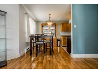 "Photo 7: 213 9952 149 Street in Surrey: Guildford Condo for sale in ""Tall Timbers"" (North Surrey)  : MLS®# R2366920"