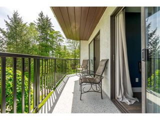 "Photo 17: 213 9952 149 Street in Surrey: Guildford Condo for sale in ""Tall Timbers"" (North Surrey)  : MLS®# R2366920"