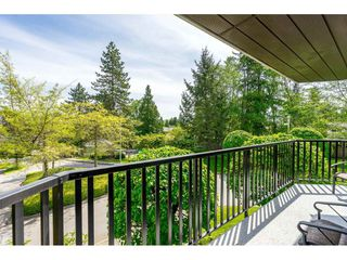"Photo 20: 213 9952 149 Street in Surrey: Guildford Condo for sale in ""Tall Timbers"" (North Surrey)  : MLS®# R2366920"