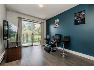 "Photo 13: 213 9952 149 Street in Surrey: Guildford Condo for sale in ""Tall Timbers"" (North Surrey)  : MLS®# R2366920"