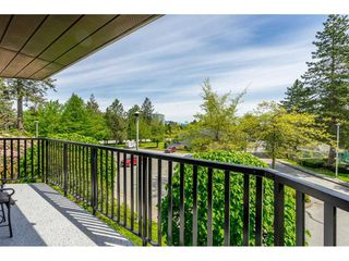 "Photo 19: 213 9952 149 Street in Surrey: Guildford Condo for sale in ""Tall Timbers"" (North Surrey)  : MLS®# R2366920"