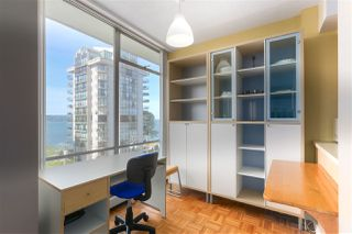 """Photo 7: 504 1534 HARWOOD Street in Vancouver: West End VW Condo for sale in """"St Pierre"""" (Vancouver West)  : MLS®# R2367934"""