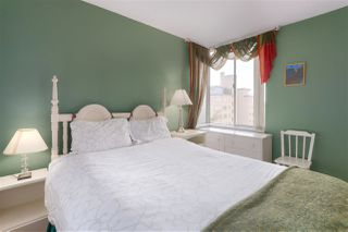 """Photo 13: 504 1534 HARWOOD Street in Vancouver: West End VW Condo for sale in """"St Pierre"""" (Vancouver West)  : MLS®# R2367934"""