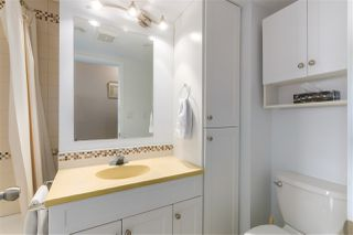 """Photo 14: 504 1534 HARWOOD Street in Vancouver: West End VW Condo for sale in """"St Pierre"""" (Vancouver West)  : MLS®# R2367934"""