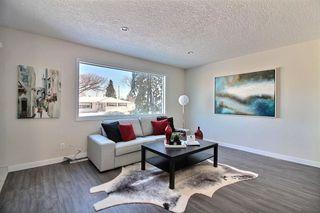 Photo 3: 8220 169 Street in Edmonton: Zone 22 House for sale : MLS®# E4155943