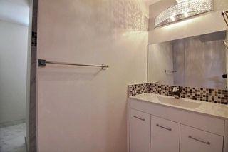 Photo 13: 8220 169 Street in Edmonton: Zone 22 House for sale : MLS®# E4155943