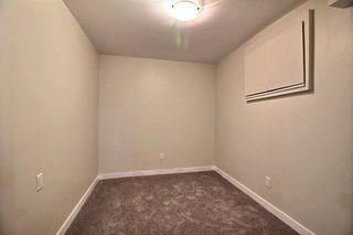 Photo 17: 8220 169 Street in Edmonton: Zone 22 House for sale : MLS®# E4155943
