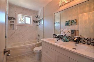 Photo 8: 8220 169 Street in Edmonton: Zone 22 House for sale : MLS®# E4155943