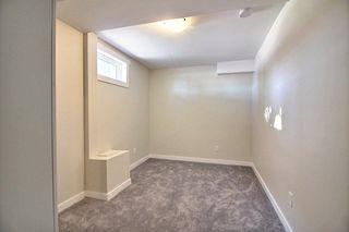 Photo 16: 8220 169 Street in Edmonton: Zone 22 House for sale : MLS®# E4155943
