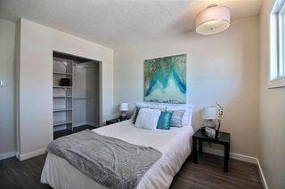 Photo 10: 8220 169 Street in Edmonton: Zone 22 House for sale : MLS®# E4155943
