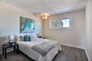 Photo 9: 8220 169 Street in Edmonton: Zone 22 House for sale : MLS®# E4155943
