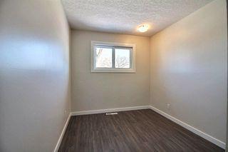 Photo 12: 8220 169 Street in Edmonton: Zone 22 House for sale : MLS®# E4155943