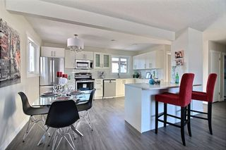 Photo 6: 8220 169 Street in Edmonton: Zone 22 House for sale : MLS®# E4155943