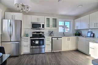 Photo 5: 8220 169 Street in Edmonton: Zone 22 House for sale : MLS®# E4155943