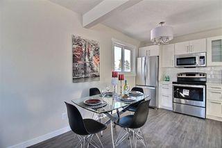 Photo 7: 8220 169 Street in Edmonton: Zone 22 House for sale : MLS®# E4155943