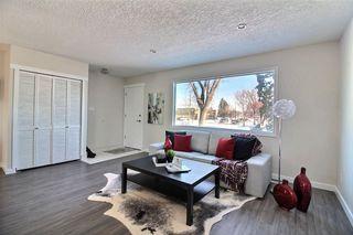 Photo 2: 8220 169 Street in Edmonton: Zone 22 House for sale : MLS®# E4155943