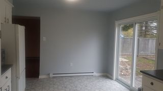 Photo 5: 9 Hayden in Berwick: 404-Kings County Residential for sale (Annapolis Valley)  : MLS®# 201910289