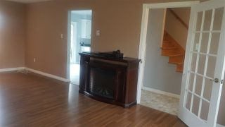 Photo 9: 9 Hayden in Berwick: 404-Kings County Residential for sale (Annapolis Valley)  : MLS®# 201910289