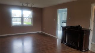 Photo 8: 9 Hayden in Berwick: 404-Kings County Residential for sale (Annapolis Valley)  : MLS®# 201910289