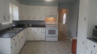 Photo 3: 9 Hayden in Berwick: 404-Kings County Residential for sale (Annapolis Valley)  : MLS®# 201910289