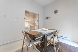 Photo 15: 204 6740 STATION HILL Court in Burnaby: South Slope Townhouse for sale (Burnaby South)  : MLS®# R2369766