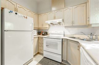 Photo 13: 204 6740 STATION HILL Court in Burnaby: South Slope Townhouse for sale (Burnaby South)  : MLS®# R2369766