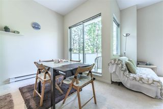 Photo 6: 204 6740 STATION HILL Court in Burnaby: South Slope Townhouse for sale (Burnaby South)  : MLS®# R2369766