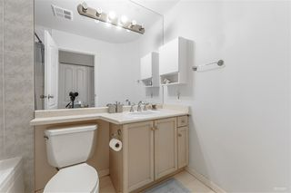 Photo 18: 204 6740 STATION HILL Court in Burnaby: South Slope Townhouse for sale (Burnaby South)  : MLS®# R2369766