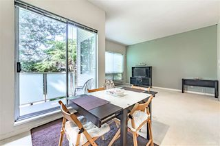 Photo 7: 204 6740 STATION HILL Court in Burnaby: South Slope Townhouse for sale (Burnaby South)  : MLS®# R2369766
